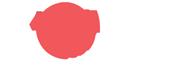 Logo SQRP