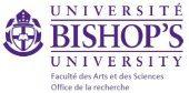 Université Bishop