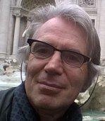 Denis Mellier, Université de Franche-Comté