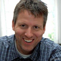 Daniel Fiset, Ph.D.