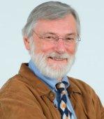 Gilles Dupuis