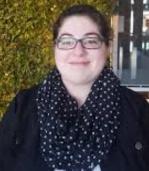 Emmanuelle Person (Université d'Ottawa)