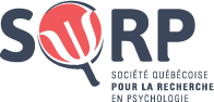 Logo de la SQRP