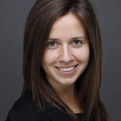 Sarah-Geneviève Trépanier, Ph. D.
