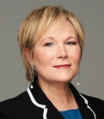 Christine Grou (Ordre des psychologues)