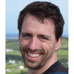 Marc Aubrey