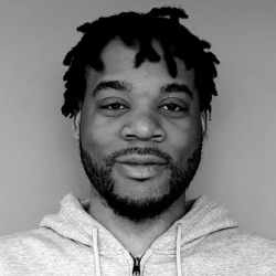 Philippe Brandon Njomo-Ngassa